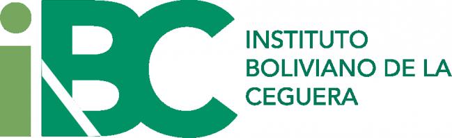 Campus Virtual del Instituto Boliviano de la Ceguera